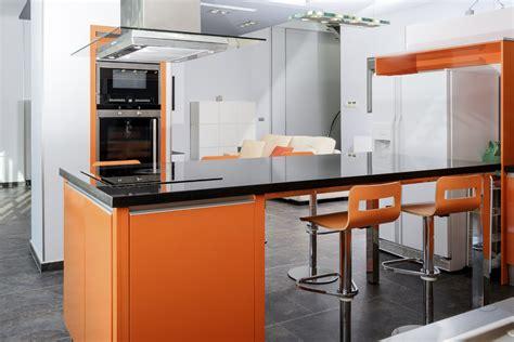 quelle couleur dans une cuisine couleur peinture cuisine quelle couleur dans une cuisine
