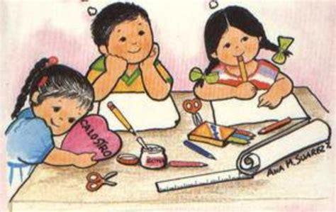imagenes niños estudiando matematicas desarrollo historico del curriculum en guatemala y el
