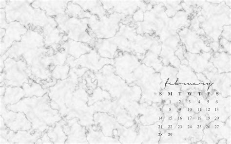 photo collection marble desktop wallpaper
