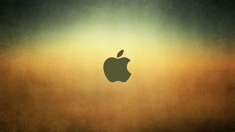 apple wallpapers hd p wallpaper cave