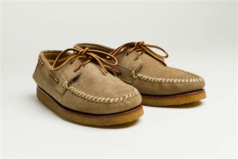 boat shoes red wing untitledv red wing boat shoes