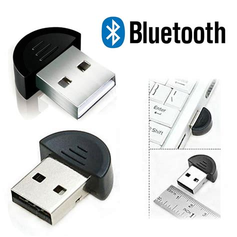 Usb Bluetooth Laptop bluetooth adapter deals on 1001 blocks