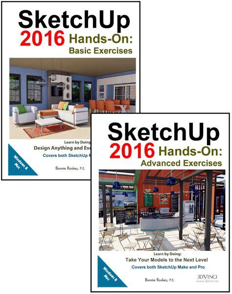sketchup book 100 home design basics pdf boonville 24 u2013 tiny