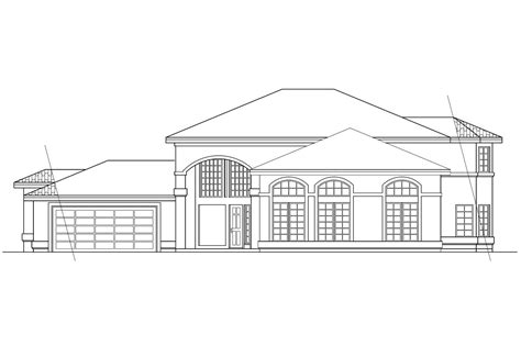 southwest house plans southaven 11 038 associated designs southwest house plans southaven 11 038 associated designs