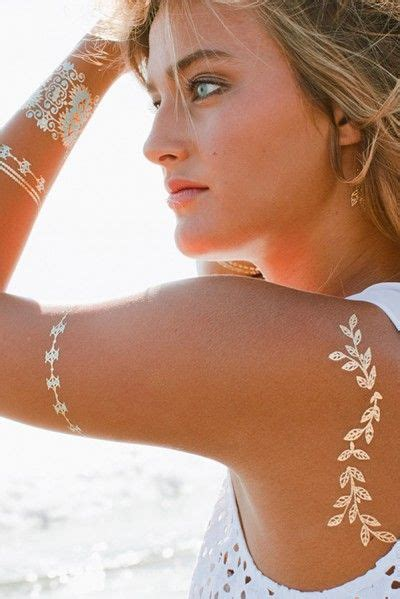 gold tattoo designs best 25 gold ideas on flash tats