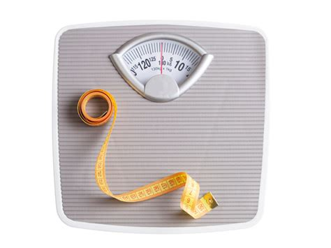 bathroom scale definition obesity why it s so bad for our heath