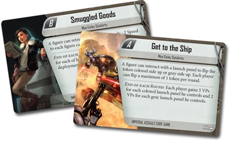 wars imperial assault deployment card template stand up against the empire in wars imperial assault