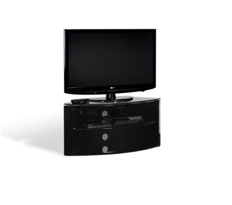 techlink bench b6b corner plus tv stand deals pc world