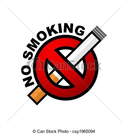 no smoking sign dwg iilustration of no smoking sign drawing search clip art