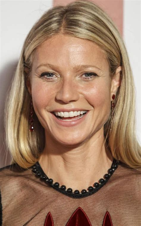 Would you pay over £90 for toothpaste? Gwyneth Paltrow