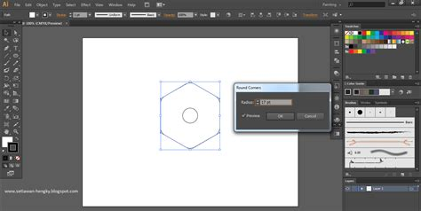 membuat logo adobe illustrator dream world membuat logo menggunakan adobe illustrator