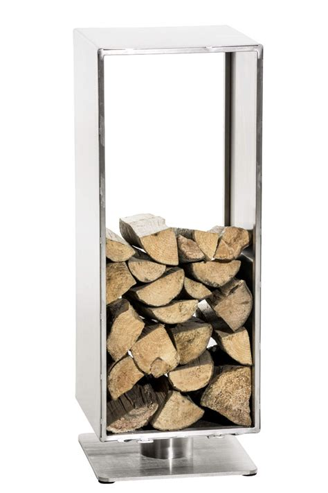 log holder for fireplace uk fireplaces