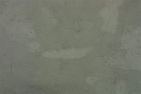 Can You Use Acrylic Paint on Concrete?   Hunker