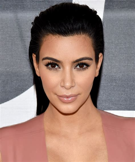 what happens when kim kardashians makeup artist does social media star reenacts celeb instagrams
