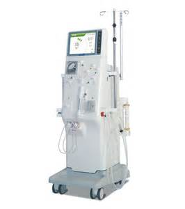 b braun dialysis machine cost nikkiso europe 进口采购