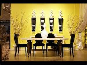 dining room wall decor dining room wall decor ideas