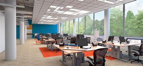 3d Architectural Floor Plans 3d Interior Renderings Viz Graphics