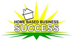 home based business make your home based business more successful kapick
