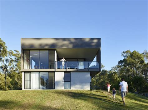 house design gold coast remarkable design shaping modern house in gold coast