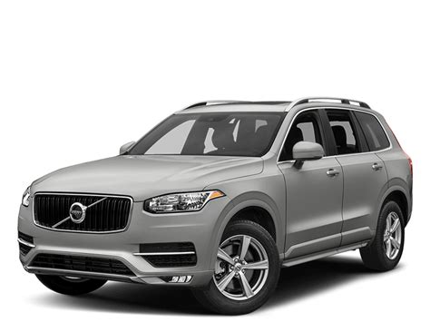 maintenance schedule for 2013 volvo xc90 not sure openbay volvo xc90 maintenance schedule 2018 volvo reviews