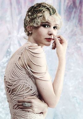 1000 ideas about great gatsby hair on pinterest gatsby collections of great gatsby short hairstyles cute