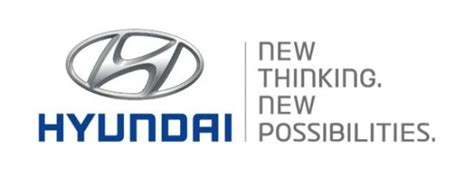 check engine light then solid hyundai unseats toyota as most reliable car
