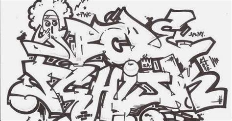 graffiti letters a z graffitie 3d graffiti aetters a z 1263