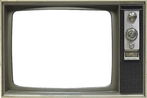 tv set png tv png images old tv free download