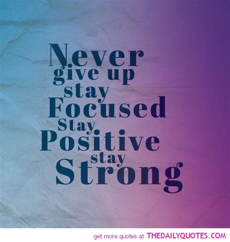 never give up quotes pictures petitemagique page 9