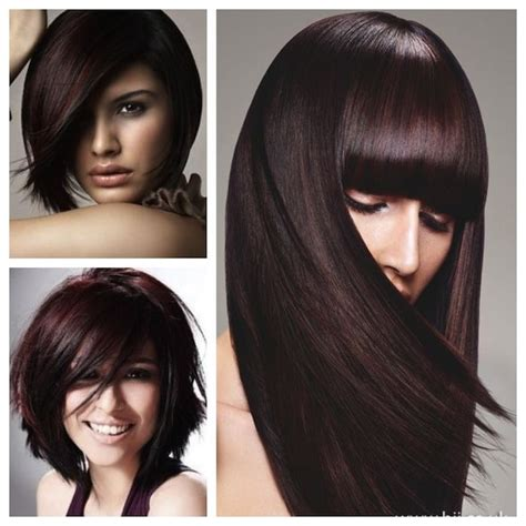 show pictures of rich expresso hair color in new orleans chicory is blended with coffee to make a
