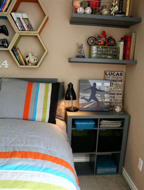 teenage bedroom ideas for boys 85 best images about cool teen boy room ideas on pinterest