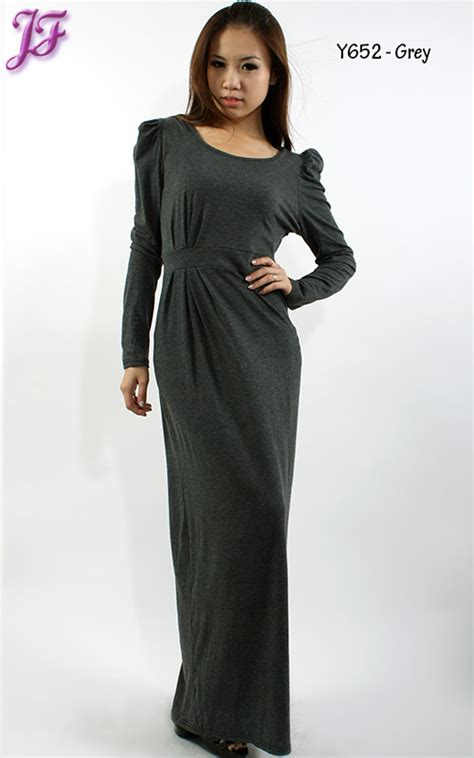 J Ch8n8l Maxi Restok restock of cotton maxi dress y652 for aug 2012 jf fashion