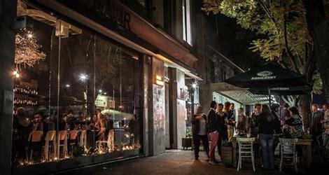 City Chic Gift Card Australia - la bonne table in adelaide cbd adelaide south australia bestrestaurants com au