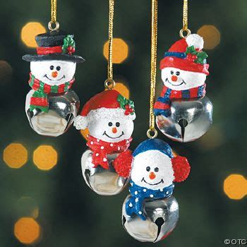 making christmas bell ornaments luxurious villas italy tuscany apartments rentals and castles avialable for rentals grand