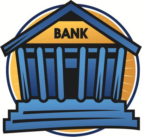bank 1 saar banking bank clipart images clipart panda free clipart images