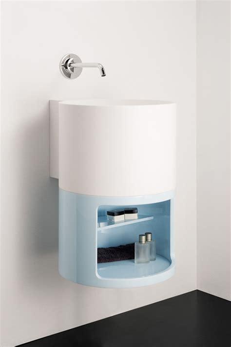 compact bathrooms compact bathrooms bathroom trend 3rings