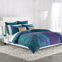 Amy sia midnight storm bedding collection comforter sets