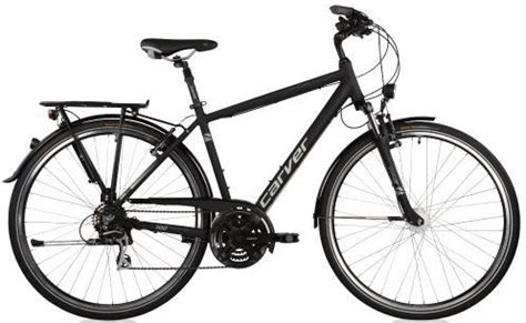 fahrrad berdachung kaufen fahrr 228 der g 252 nstig kaufen gr 246 223 te auswahl top marken