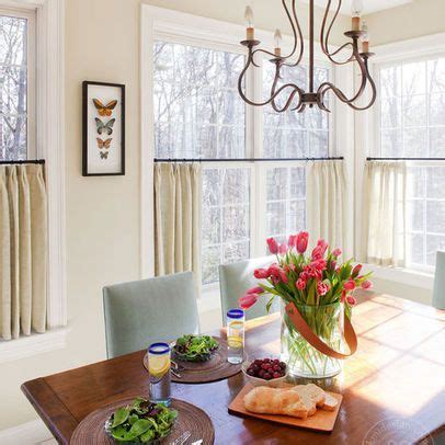 cafe curtains for living room 25 best ideas about cafe curtains on pinterest cafe