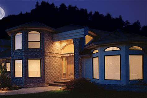 hurd patio doors aecinfo news superseal vinyl windows and patio doors