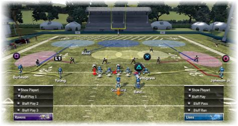 citiesxl 2011 how to do efficient free zoning youtube enhanced cover 3 zone defense madden school