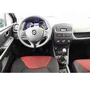 Renault Clio IV Life  Reserve Online Now Cardoen Cars