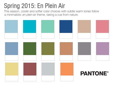 flame sales with trending colors pantone s spring summer loving lately enjoying a season of rest