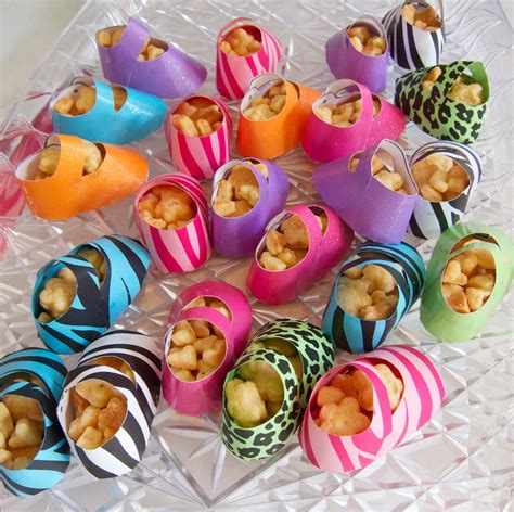 Food Idea For Baby Shower by Showfood Chef Baby On The Way So I M Cooking Baby