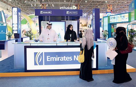 emirates bank international dubai emirates nbd launches new banking services package