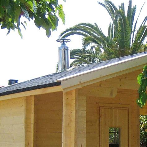 bagno turco per casa prezzi simple sauna kuikka saune per esterno acquisto with sauna