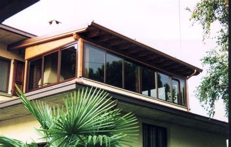 verande in legno lamellare verande in legno lamellare