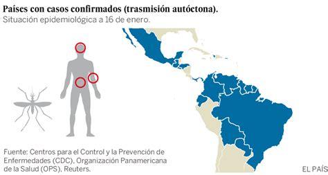 que es el virus sika golfcartbangkokcom uruguay en las noticias embarazadas mucha atencion