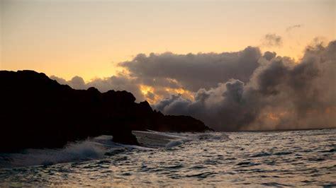 travel bid big island hawaii island vacation packages book cheap
