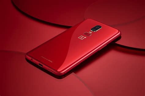 5 phones you may to buy this diwali honor 8x apple iphone xr nokia 7 1 plus blackberry